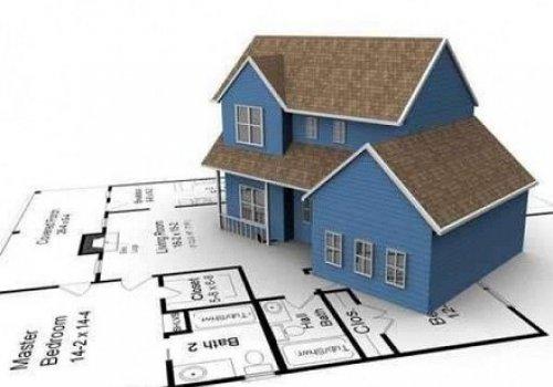 IMU: abitazioni date in comodato d'uso